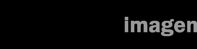 EXIF imagen